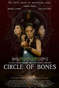 Primary photo for Circle of Bones