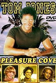 Pleasure Cove