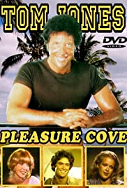 Pleasure Cove Poster