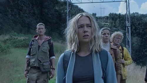 The Rain: Season 3 (Dutch Trailer 1 Subtitled)