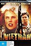 Vietnam (1987)