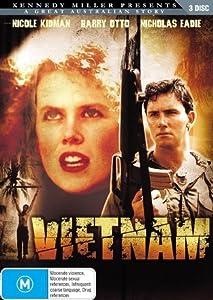 Websites for downloading english movies Vietnam Michael Jenkins [FullHD]