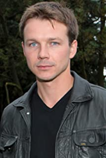 Leslaw Zurek Picture