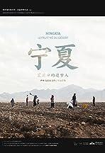 Ningxia: Le Fruit Né du Désert