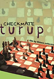 Turup (Checkmate) Poster