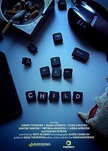Trailer download adult movie Child (Dete) by none [BDRip]