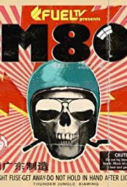 M80 Poster