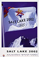 Salt Lake City 2002: XIX Olympic Winter Games