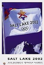 Salt Lake City 2002: XIX Olympic Winter Games