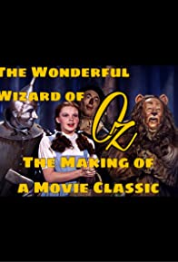 Primary photo for The Wonderful Wizard of Oz: 50 Years of Magic