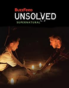 Movies released in 2018 free download BuzzFeed Unsolved: Supernatural [1280x1024]