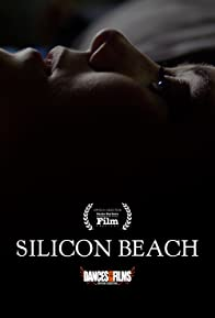 Primary photo for Silicon Beach