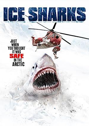 Permalink to Movie Ice Sharks (2016)