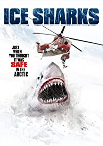 Ice Sharks full movie in hindi free download mp4