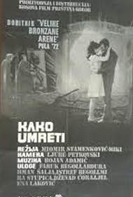Si të vdiset (1972)