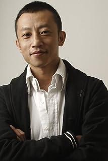 Ya-che Yang Picture