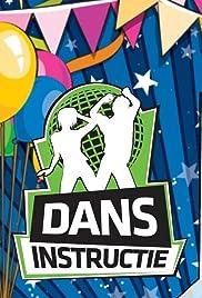 Dansinstructie Dansinstructie Van De Pieten Sinterklaas Move Tv