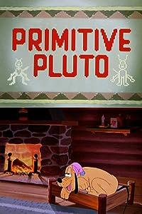 Movie mp4 download psp Primitive Pluto USA [UltraHD]