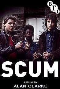 Primary photo for Scum
