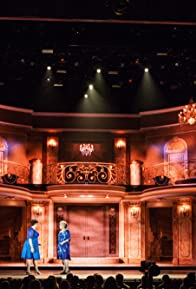 Primary photo for The 69th Annual Tony Awards