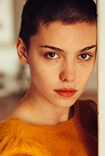 Ioana Bugarin Picture