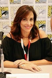 Gina DeDomenico Flanagan Picture
