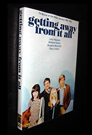 Getting Away from It All Poster