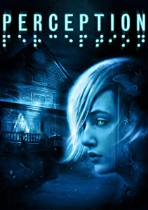 Perception full movie in hindi free download hd 720p