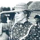 Eva Marie Saint in My Antonia (1995)