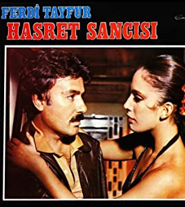 Official movie downloads Hasret sancisi Turkey [480x854]