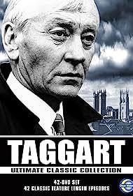 Taggart (1983)