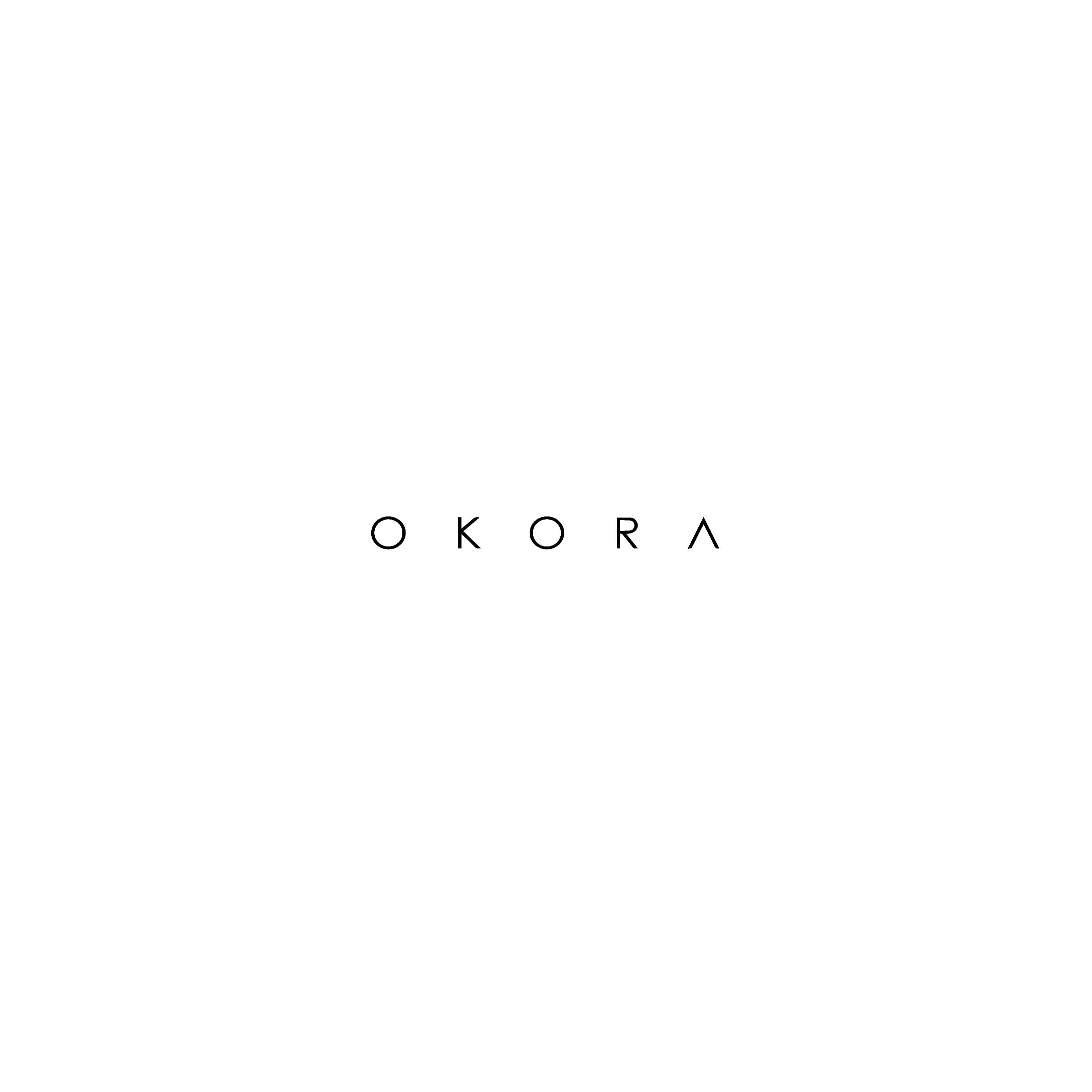Okora