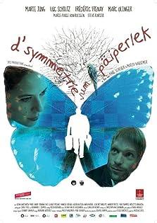 D'Symmetrie vum Päiperlek (2012)