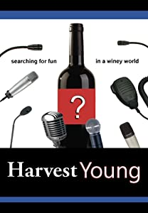 Movie downloads to mobile Harvest Young by none [mp4]