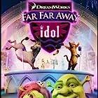 Far Far Away Idol (2004)