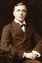 E.H. Sothern