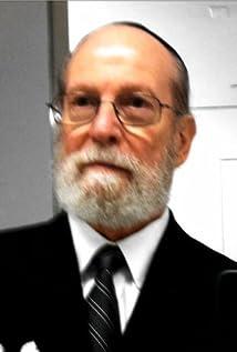 Marc Alan Austen Picture