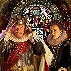Tom McCamus and Seana McKenna in King John (2015)