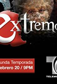 Extremos Poster