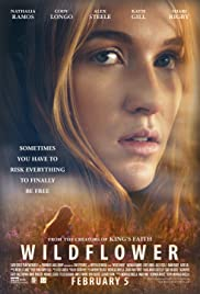 Wildflower(2016) Poster - Movie Forum, Cast, Reviews