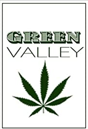Green Valley Poster