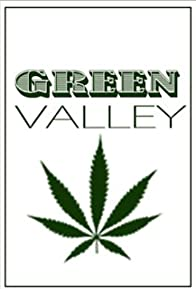 Primary photo for Green Valley