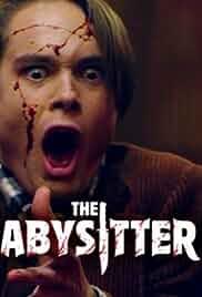 The Babysitter 2 Killer Queen 2020 Dual Audio Hindi 480p   720p HD