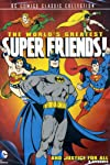 The World's Greatest SuperFriends (1979)