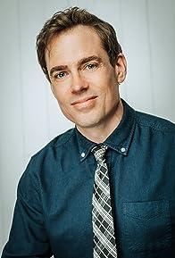 Primary photo for Jeff Cooper