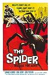Earth vs the Spider (1958)