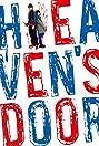 Heaven's Door (2009) Poster