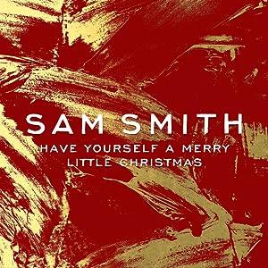 Buenos sitios web para descargar películas en inglés. Sam Smith: Have Yourself a Merry Little Christmas  [iPad] (2014) by Natalie Johns