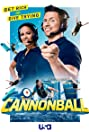Cannonball (2020) Poster