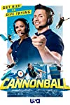 Cannonball (2020)